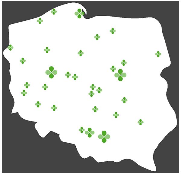 vib-mapa
